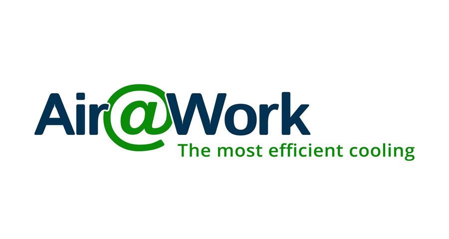 Rahi Systems Brings Disruptive Cooling Technology for Data Centers in Partnership with Air@Work B.V.